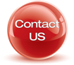 contact us_button_1